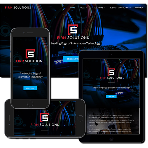 FIRM-Solutions-site-web-services-clusters-firm-solutions-500x500