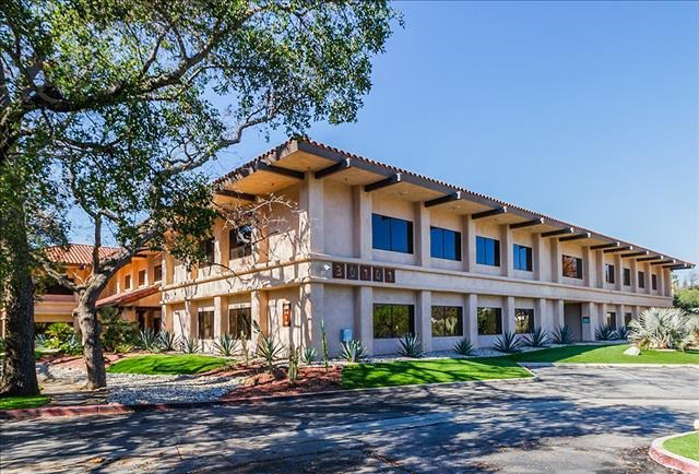 FIRM Solutions offices in Agoura Hills, California